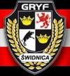 Przegrana z Gryfem