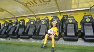 bvb Dortmund 2014 028Tomek G 2
