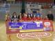FC Wrocław Academy najlepsi w XII Memoriale S.Harafa