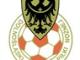 Turniej we Wrocławiu – 15-03-2015 – rocznik 2005