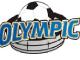 Gra kontrolna z Olympic Wrocław 08-03-2015 – rocznik 2005