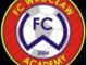 Turniej rocznika 2005 – FC Wrocław Academy