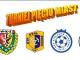 Turniej Pięciu Miast – rocznik 2005