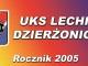Liga Orlika rocznika 2005 – posumowanie