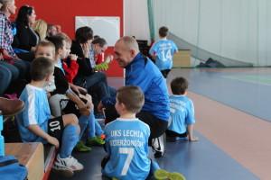 III Turniej Oldboys i Mikołajkowy 2015 026