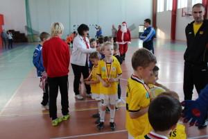 III Turniej Oldboys i Mikołajkowy 2015 052