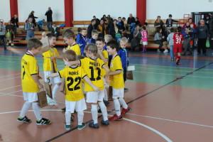 III Turniej Oldboys i Mikołajkowy 2015 069
