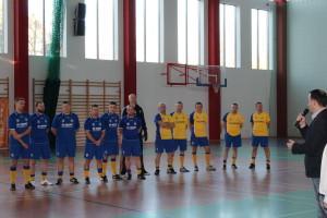 III Turniej Oldboys i Mikołajkowy 2015 074