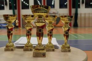 III Turniej Oldboys i Mikołajkowy 2015 078