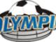 Gra kontrolna z Olimpic Wrocław – rocznik 2009