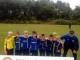 FC Academy Wrocław CUP – rocznik 2009