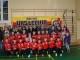 Obóz sportowy zimowy zakończony rocznik 2009