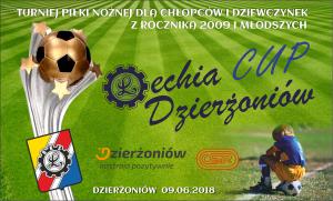 lechia-dzierzoniow-cup-2018-plakat
