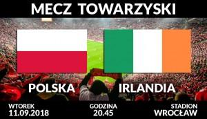 POLSKA_IRLANDIA-copy[1]