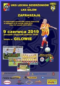 turniej dziewcząt (1)